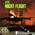 игра Служба управления полетами