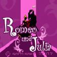 java игра Ромео и Джульетта