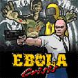 java игра Ebola Crisis