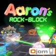 java игра Aarons Blocks