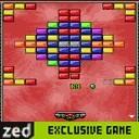 java игра Hyper Blocks