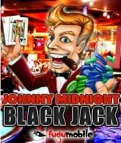 игра Black Jack