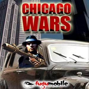 игра Войны в Чикаго