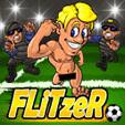 java игра Flitzer