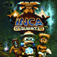 java игра Inca Quest