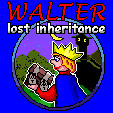 java игра Walter: Lost Inheritance