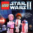 java игра Звездные Войны: Lego 2