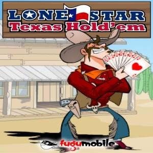 игра Техасский покер