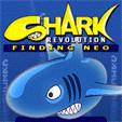 java игра Shark Revolution