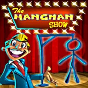 игра The Hangman show