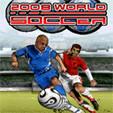 java игра Мировой Футбол 2008
