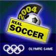 игра Real Soccer