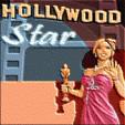игра Голливудская Звезда
