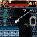 java игра Дракула 2