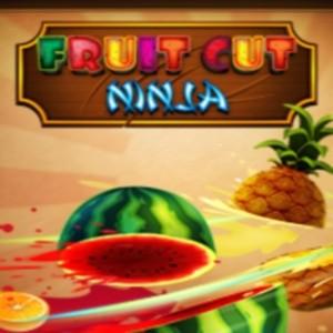 игра Фруктовый ниндзя (Android)