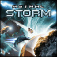 Astral Storm java-игра