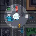 игра Traffic Jam