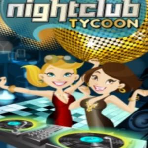 java игра Nightclub Tycoon