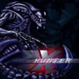 игра X Hunter