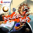java игра Arcade Park