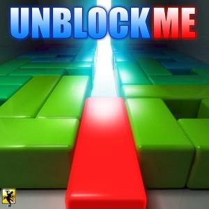мобильная java игра Разблокируй меня!