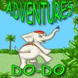 игра Приключения слоненка ДоДо