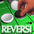 игра Reversi On-line