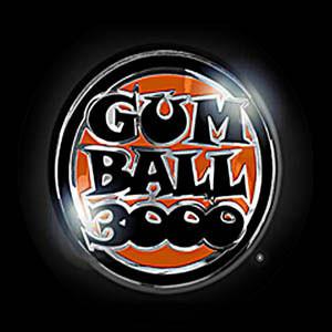 java игра GumBall 3000