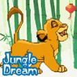 Мечта Джунглей java-игра