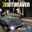 java игра Моторэйвер 3D