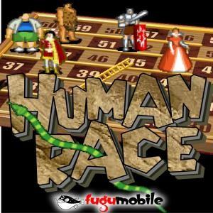 игра Раса людей