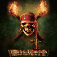 java игра Пираты Карибского Моря 2: Сунд