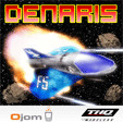 java игра Denaris
