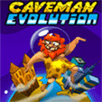 java игра Caveman Evolution
