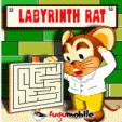java игра Лабораторная крыса