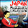 java игра Японский кроссворд
