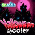 java игра Хеллоуинский Стрелок
