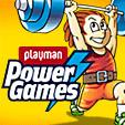 java игра Playman: Power Games