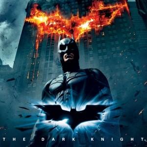 java игра Бэтмен - Темный рыцарь, по к/ф