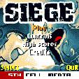 игра Siege