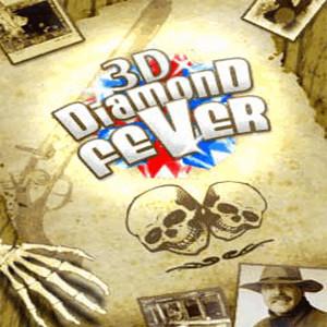 java игра Бриллиантовая лихорадка 3D