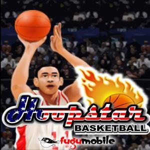 java игра Баскетбол - броски в корзину