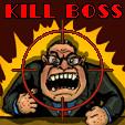 игра Убить Боса