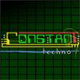 java игра Constant Tetris