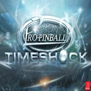 java игра Машина времени - Пинбол