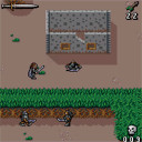 игра Wrath of the Orcs