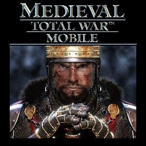 игра Medieval - Total War