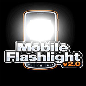игра Мобильный фонарик