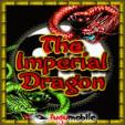 java игра Императорский дракон