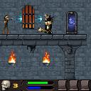 java игра Faust Revenge